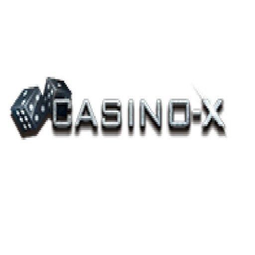 カジノエックスオンラインカジノ